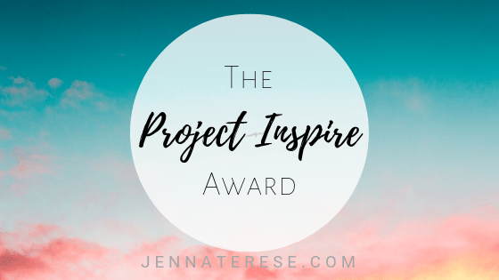 Project-Inspire-Award-graphic