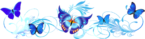 butterfly-border-png-2